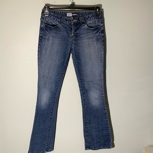 Guess Comfort Jeans size 27